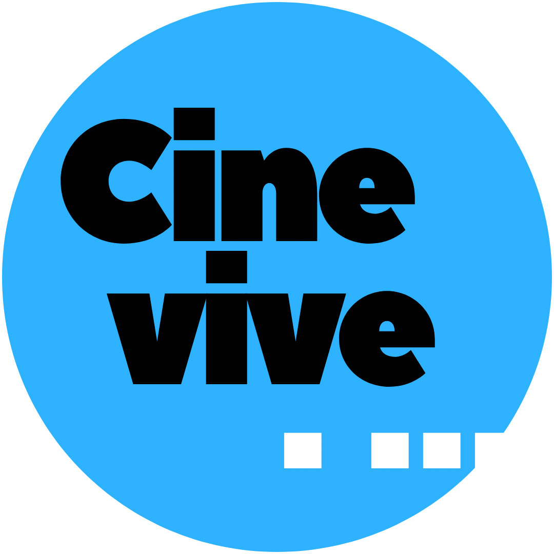 cinevivelogo