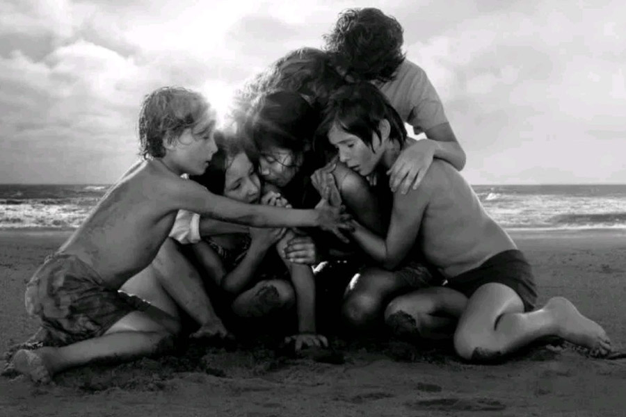 roma_cinevive