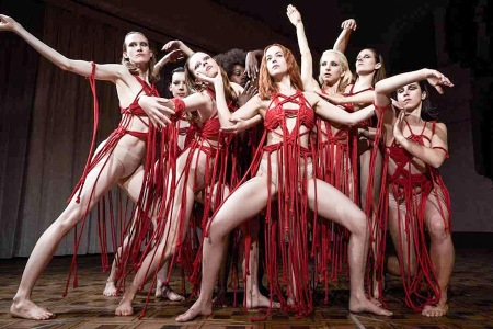 suspiria_cinevive